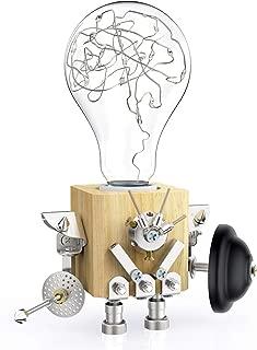 Best industrial robot accessories Reviews