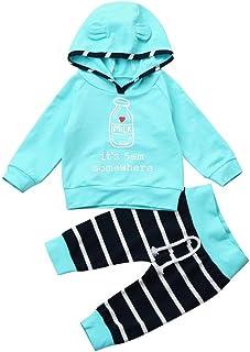6b17bf953 Amazon.com  0-3 mo. - Christening   Clothing  Clothing