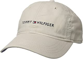 Best baseball cap with baseball stitching Reviews