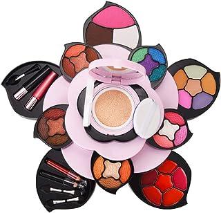 Makeup Palette Set, Makeup Palette Set Eyeshadow, Makeup Kit
