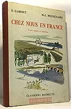 Chez Nous En France