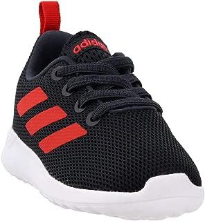 adidas 7k size