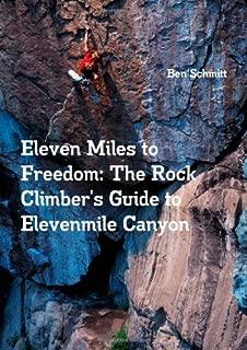 canyon climber