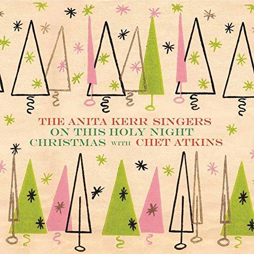 Jingle Bell Rock (Bobby Helms Version)