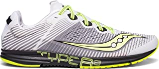 Men's Type A8 Sneaker