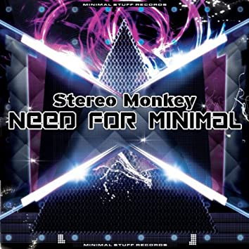 Need For Minimal