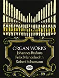 organ works [lingua inglese]