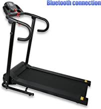 Best walking fitness machine Reviews