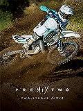 Premix 2 - Transworld Motocross