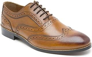 HATS OFF ACCESSORIES Men's Formal Shoes