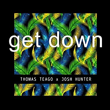Get Down (Extended)