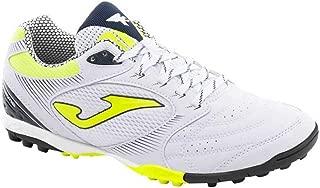 Joma Dribling TF Turf - Zapatillas de fútbol para Hombre