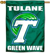 Best waves the green flag Reviews