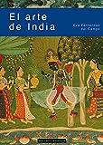 El arte de India (Arte en contexto)