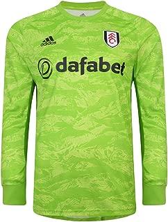 Best fulham goalkeeper shirt Reviews