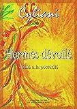 Hermès dévoilé - Format Kindle - 2,99 €
