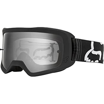 Fly Racing 2019 Focus Goggles Motorcycle MX ATV Goggles Adult Youth All Colors