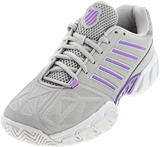 K-Swiss Bigshot Light 3 Womens Tennis Shoe
