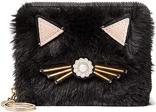 Best cat coin purse kate spade Reviews