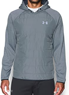 Under Armour Men's Storm Insulated Hoodie