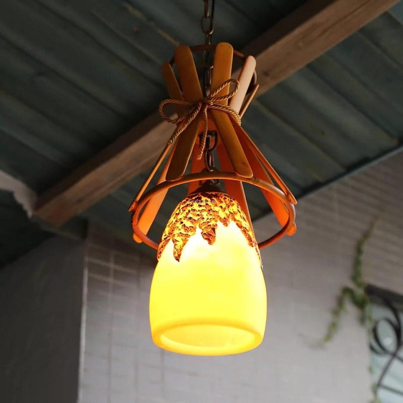 Moderne Kreative Persnlichkeit Harz LED Kronleuchter Esstisch Bar Restaurant Cafe Studie Schlafzimmer Wohnzimmer Dekorative Beleuchtung