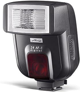 Metz MZ 24317ps 24AF 1P TTL Blitz Modus für Digitale Pentax Kameras