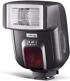 Metz MZ 24317PS 24 AF-1 P-TTL Flash Mode for Digital Pentax Cameras