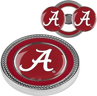 alabama crimson tide coins