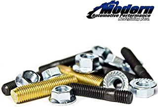 Best evo 8 exhaust manifold Reviews