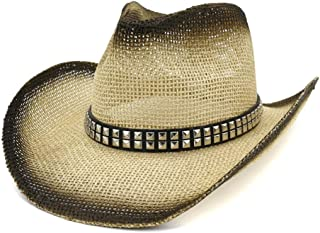 542f12715 Amazon.co.uk: Last month - Cowboy Hats / Hats & Caps: Clothing