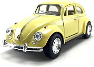 Best shell classic collection model car Reviews