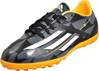 Amazon.es: zapatillas botines adidas: Zapatos y complementos