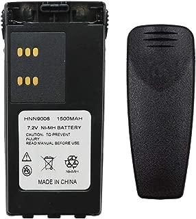 hnn9008 battery