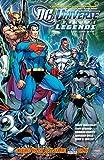 DC Universe Online Legends Vol. 1 (English Edition)