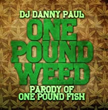 One Pound Weed