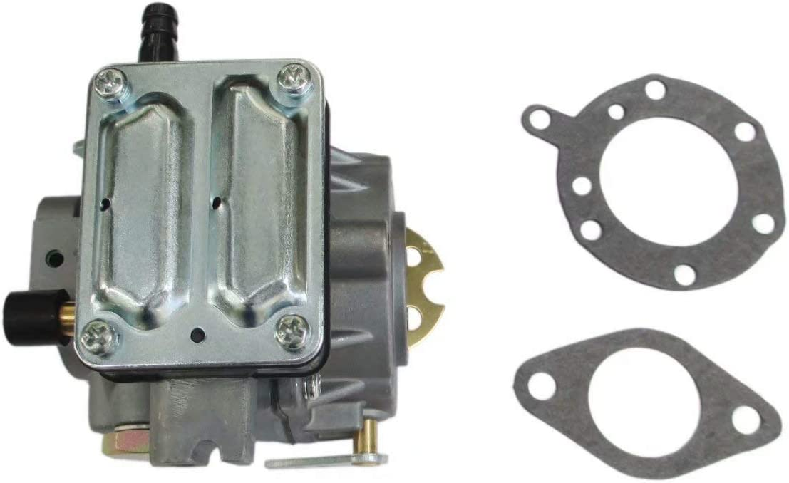 Carburetor Carb For Replacing Briggs Fort Worth Mall 693480 69 693479 Stratton Max 87% OFF