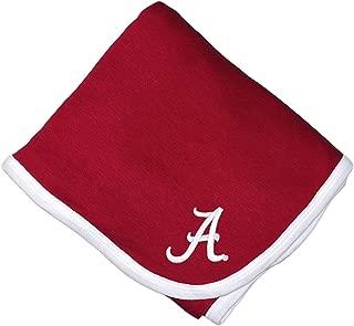 Alabama Crimson Tide NCAA Baby Newborn Infant One Size 30