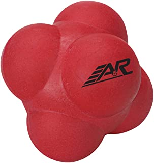 A&R Sports Reaction Ball