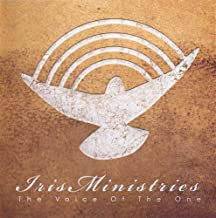 Best iris ministries music Reviews