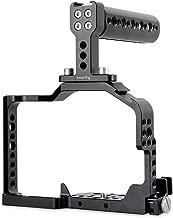 gh4 camera cage