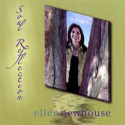 Ellen Newhouse