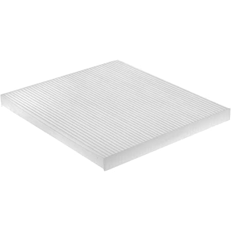 NEW ACDELCO PRO CF1179CF CABIN AIR FILTER