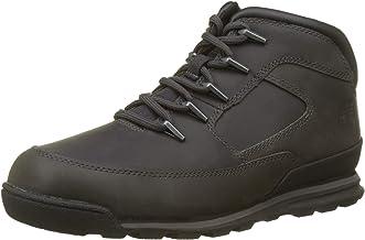 Timberland Hiker Men's High Rise Hiking Boots