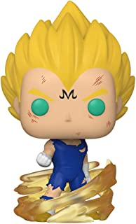 Funko Pop! Animación: Dragonball Z - Majin Vegeta