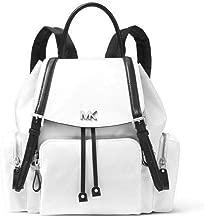 MICHAEL KORS Beacon Medium Neon Nylon Backpack