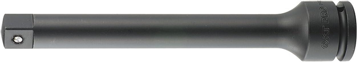 KT Pro Tools C1410S12 1//2 Drive 6-Point Socket King Tony