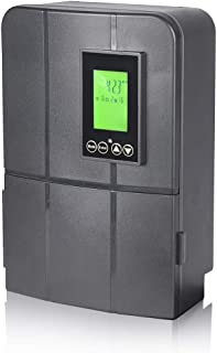 Paradise by Sterno Home Low Voltage Smart A/C Transformer, 12V & 120V,