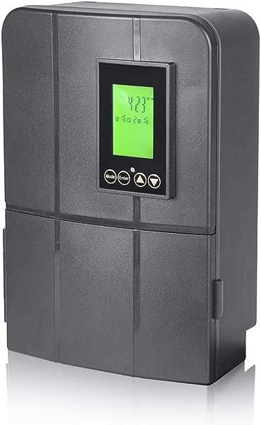 Paradise By Sterno Home Low Voltage Smart A C Transformer 12V 120V 200W GL33210