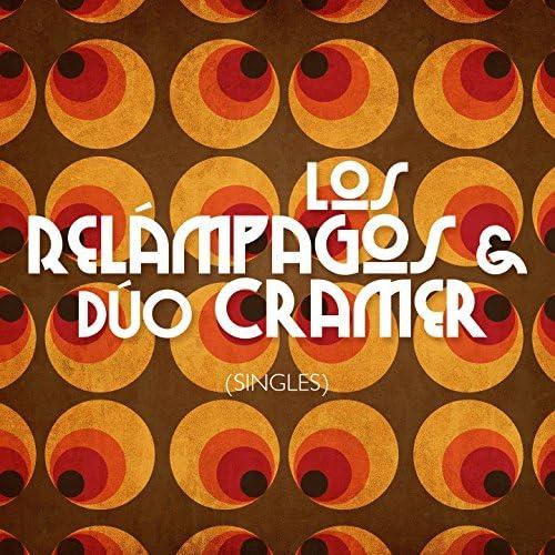 Los Relámpagos & Dúo Cramer