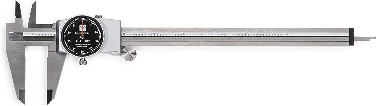micrometer anvil